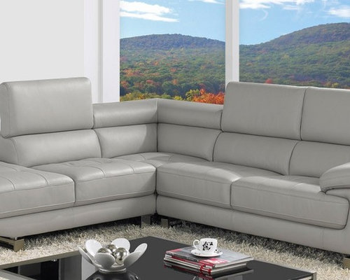 Leather Sofa World - Sofa Sale Uk
