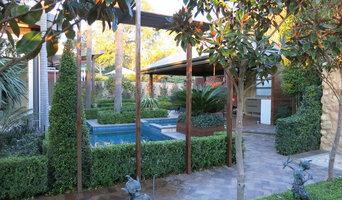 Gartenbau in adelaide experten finden for Adelaide innovative landscaping