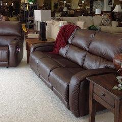 Pierce Furniture Amp Mattress Muscatine Ia Us 52761