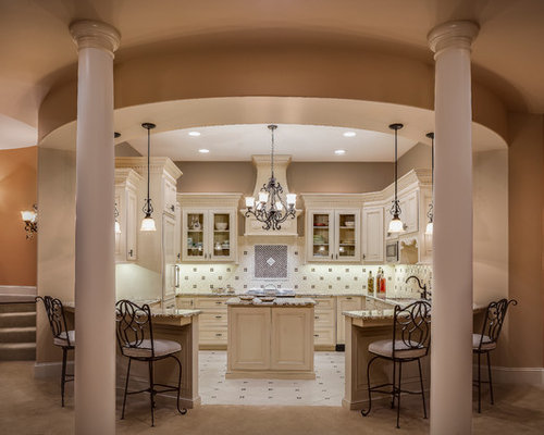 Kitchens by design connection inc kansas city for Certified interior designer