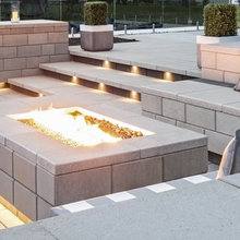 Techo-Bloc Products
