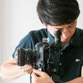 永井博史写真事務所さんのプロフィール写真