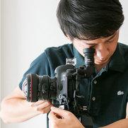 永井博史写真事務所さんの写真