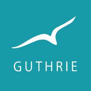 Guthrie Construction & Interiors's photo