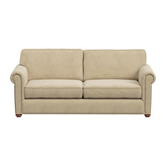 Payson 2.5-Seater Sofa, Beige