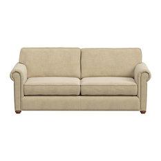 1st Avenue - Payson 2.5-Seater Sofa, Beige - Sofas