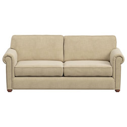 Traditional Sofas by Houzz