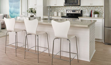bestselling bar stools shop now sale