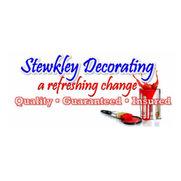 Stewkley Decorating's photo
