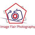 Image Flair Photography's profile photo