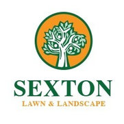 Sexton Lawn & Landscape Inc's photo