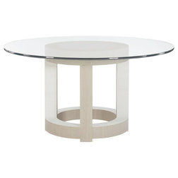 Contemporary Dining Tables by Grayson Living