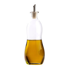 Cielo Oil or Vinegar Cruet