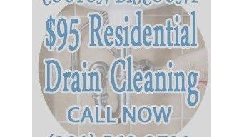 Hanzel Plumbing & Drain Cleaning