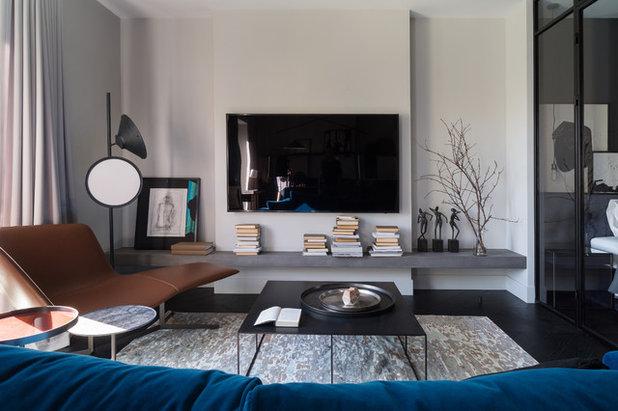 by I.D.interior design