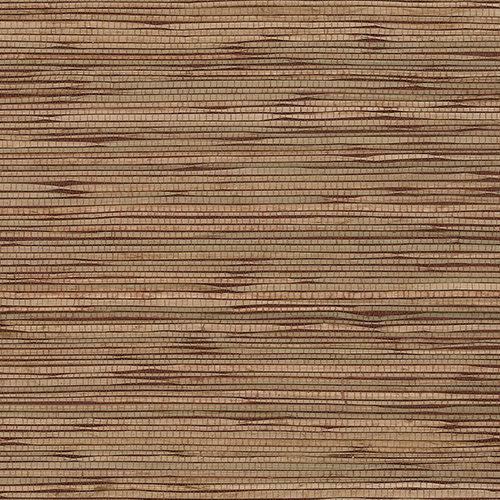 Red Grasscloth Wallpaper: Grasscloth Wallpaper For Sale