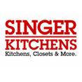 Singer Kitchens's profile photo