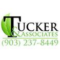 Tucker & Associates's profile photo
