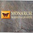 Monarch Marble & Granite's profile photo