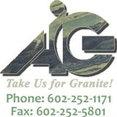 Aracruz International Granite's profile photo