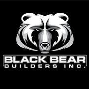 Black Bear Builders, Inc.'s photo
