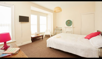 Serviced accommodation