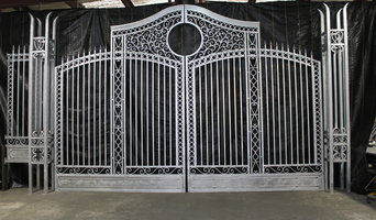 Drive Gates for sale