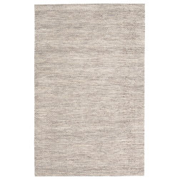 Contemporary Area Rugs by Anji Mountain
