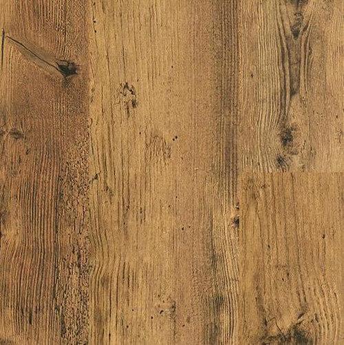 Vinyl Waterproof Flooring