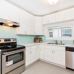 new style b4825 5646b RTA Cabinet Store - Conshohocken, PA, US 19428
