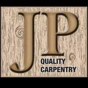 JP Quality Carpentry's photo