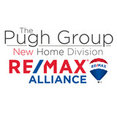 The Pugh Group New Home Division's profile photo