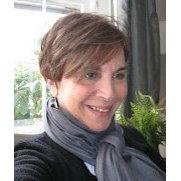 Rita from Design Megillah's photo