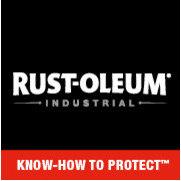 Rust-Oleum UK's photo