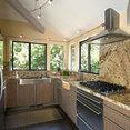 California Granite & Flooring's profile photo