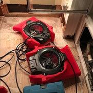 Foto de First Response Restoration LLC