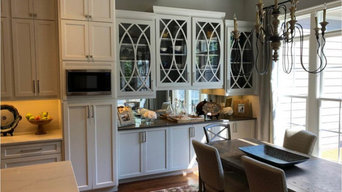 Company Highlight Video by Coats Cabinets Inc