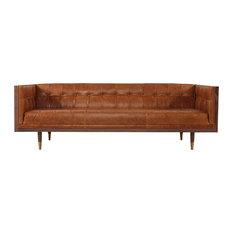 distressed leather sofas houzz rh houzz com distressed leather sofa charlotte nc distressed leather sofa recliner