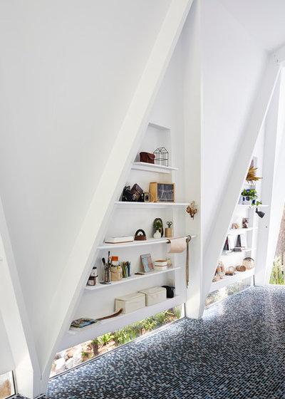 by IndigoJungle Interior Styling