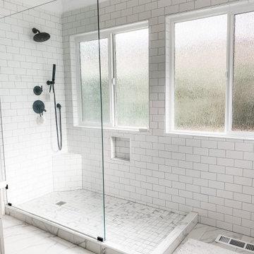 WO LO (Lake Oswego) Primary Bedroom Bath
