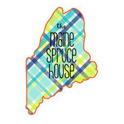 The Maine Spruce Houseさんの写真