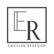 Envision Redesign's photo