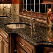 Countertops and More's photo