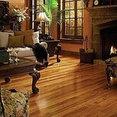 New York Carpet & Floors, Inc.'s profile photo