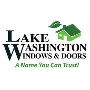Lake Washington Windows & Doors's photo