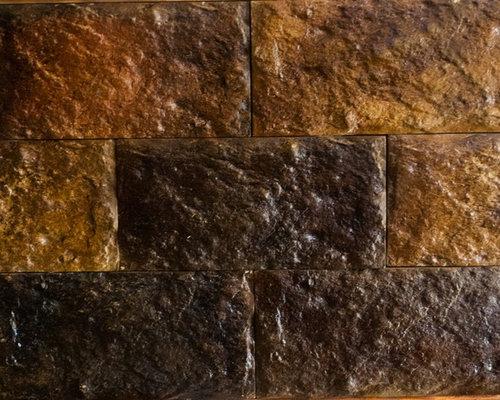 ROCA - Línea STONE - Baldosas y azulejos para paredes y suelos