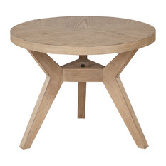Nora Collection End Table