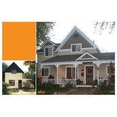 Studio L Architecture Boise Id Us 83702