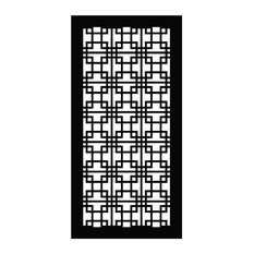 Kyoto Decorative Screen And Wall Panel Screens And Room Dividers