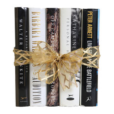 Reporting the Story Gift Set of 5